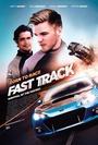 Фільм «Прирожденный гонщик 2» (2014)
