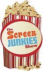 Сериал «Шоу кинонаркоманов» (2011 – 2012)