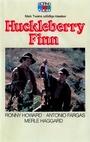 Фільм «Гекльберри Финн» (1975)