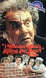 Фильм «I Wonder Who's Killing Her Now?» (1975)
