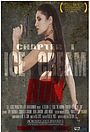 Фільм «The Woman: Chapter One - Ice Cream, Run» (2013)