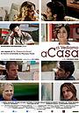 Фільм «Ci vediamo a casa» (2012)
