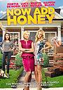 Фільм «Теперь добавьте мёд» (2015)