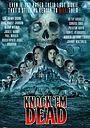 Фільм «Knock 'em Dead» (2014)