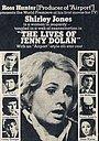 Фильм «Жизнь Дженни Долан» (1975)