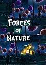 Мультфильм «Силы природы» (2012)