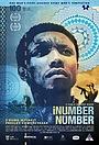 Фильм «iNumber Number» (2013)