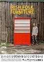 Мультфильм «Ирландская народная мебель» (2012)