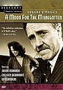 Фильм «A Moon for the Misbegotten» (1975)