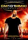 Фільм «Основи CM101MMXI» (2013)