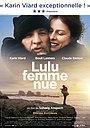 Фильм «Лулу – обнаженная женщина» (2013)