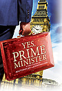 Сериал «Yes, Prime Minister» (2013)