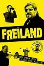 Фильм «Freiland» (2014)
