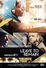 Фільм «Разрешение остаться в стране» (2013)