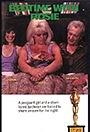 Фільм «Bedtime with Rosie» (1975)