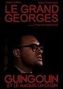 Фильм «Большой Жорж» (2012)