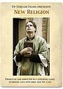 Фильм «New Religion» (2012)