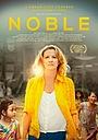 Фільм «Нобл» (2014)