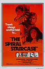 Фільм «Винтовая лестница» (1975)