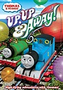 Фильм «Thomas & Friends: Up, Up and Away!» (2012)