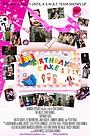 Фильм «Пирог на день рождения» (2013)