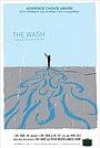 Фильм «The Wash» (2012)