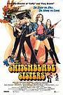 Фільм «Сестрички с выкидными лезвиями» (1975)