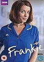 Серіал «Фрэнки» (2013)