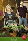 Фільм «Дом Благодарения» (2013)