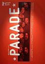 Фильм «Парад» (2013)