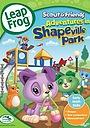 Фильм «Leapfrog: Adventures in Shapeville Park» (2013)