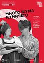 Фільм «Много шума из ничего» (2012)