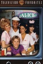 Сериал «Элис» (1976 – 1985)