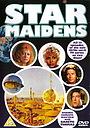 Серіал «Star Maidens» (1976)