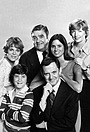 Серіал «Шоу Тони Рэндолла» (1976 – 1978)
