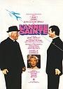 Фільм «Святой год» (1976)