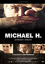 Фільм «Михаэль Х. Профессия: Режиссёр» (2013)