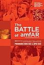 Фильм «The Battle of Amfar» (2013)