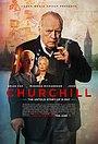 Фільм «Черчилль» (2017)