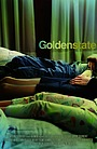 Фильм «Goldenstate» (2012)