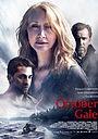 Фільм «Октябрьский шторм» (2014)
