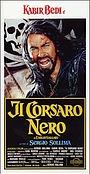 Фільм «Чорний пірат» (1976)