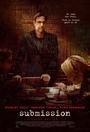 Фільм «Подчинение» (2017)