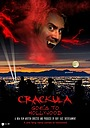 Фільм «Crackula Goes to Hollywood» (2015)