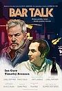 Фільм «Bar Talk» (2014)