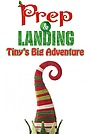 Мультфільм «Prep & Landing: Tiny's Big Adventure» (2011)