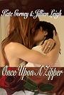 Фільм «Once Upon a Zipper» (2014)