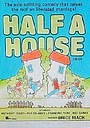 Фильм «Половина дома» (1975)