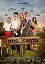 Фільм «Dos a la carta» (2014)