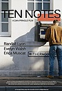 Фильм «Ten Notes» (2013)